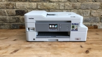 DCP-J1100DW Inkjet all-in-one